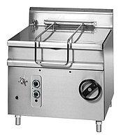 Сковорода опрокидывающаяся Вулкан HА 855021