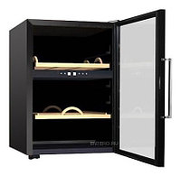 Шкаф для сыра La Sommeliere CAF51N