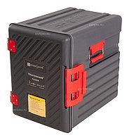 Термоконтейнер PlastPort P600M