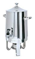 Диспенсер для горячих напитков MVQ ZCG 401
