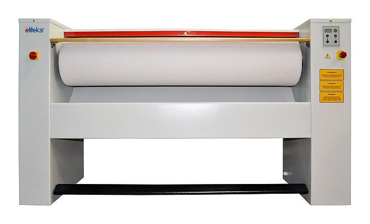 Гладильный каток ELITEX ГК-160