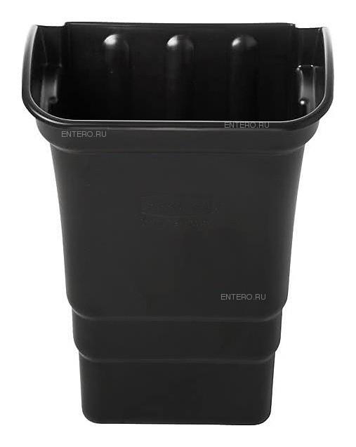 Навесной контейнер Rubbermaid FG335388BLA