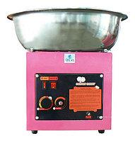 Аппарат для сахарной ваты Foodatlas WY-771 ATLAS