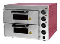 Печь для пиццы GASTRORAG EP-2RR