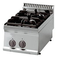 Плита газовая Tecnoinox PC35G7