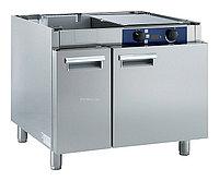 Шкаф тепловой Electrolux Professional 1HCBE6101 (922227)