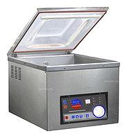 Упаковщик вакуумный INDOKOR IVP-300/PJ