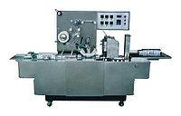 Упаковочная машина Hualian ZSB-420A (TDP-420A)