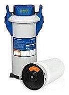 Фильтр-система Brita PURITY 450 Steam с дисплеем