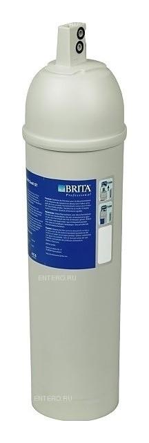 Сменный картридж Brita C500