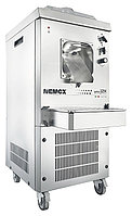 Фризер для мороженого Nemox Gelato 12K