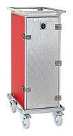 Термоконтейнер KAPP S?cak SDX Thermobox 8 shelves