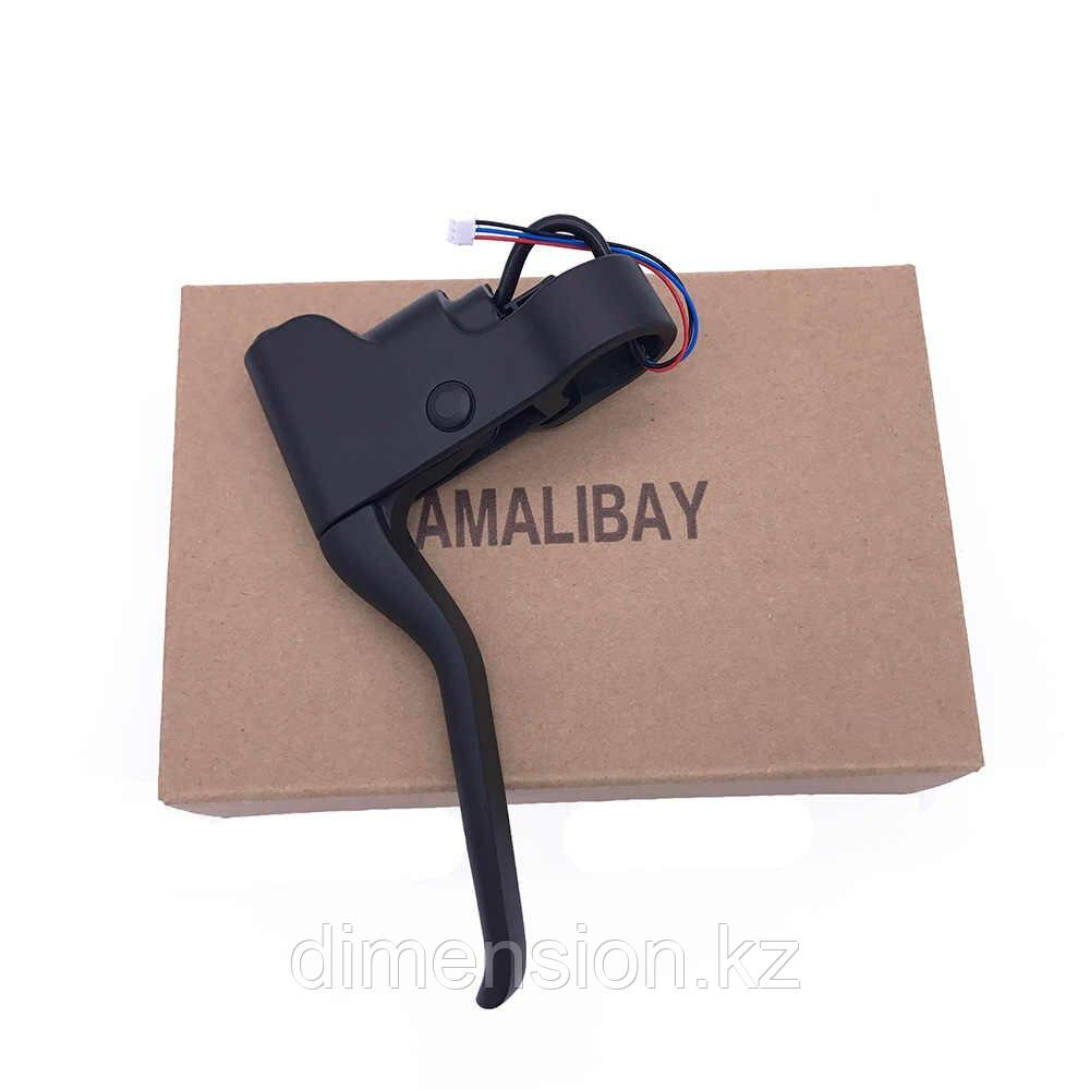 Ручка тормоза на самокат xiaomi m365/Pro mijia electric scooter