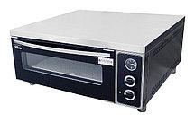 Печь для пиццы Grill Master ППЭ/1 (с природным гранитным камнем)