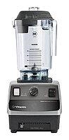 Блендер Vitamix Drink Machine Advance (VM10198) поликарбонат