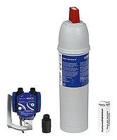Комплект фильтр-системы Brita PURITY C300 №6