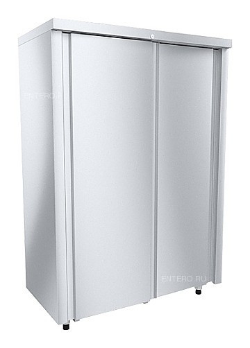 Шкаф кухонный Пищевые Технологии ШКН-К-Н-1200
