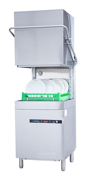 Купольная посудомоечная машина Comenda PC07