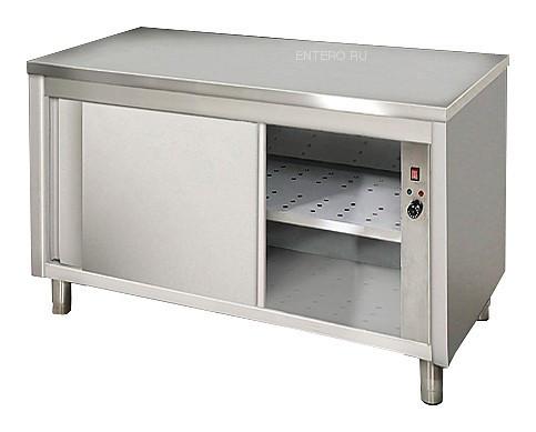 Стол тепловой Kocateq SWMR157
