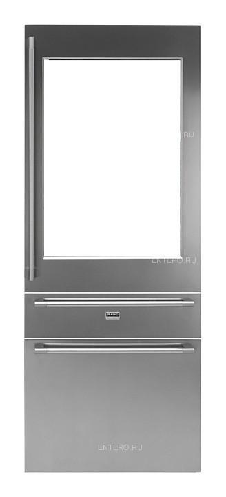 Комплект дверных панелей ASKO DPRWF2826 S