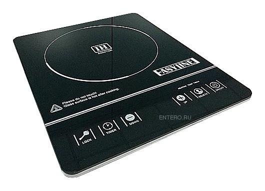 Плита индукционная FIMAR EasyLine PFD/20