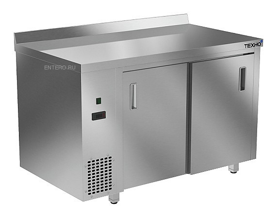 Стол тепловой Техно-ТТ СПС-934/1000Т