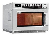 Печь СВЧ Samsung CM1529A