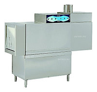 Тоннельная посудомоечная машина INOKSAN INO-BYK220R
