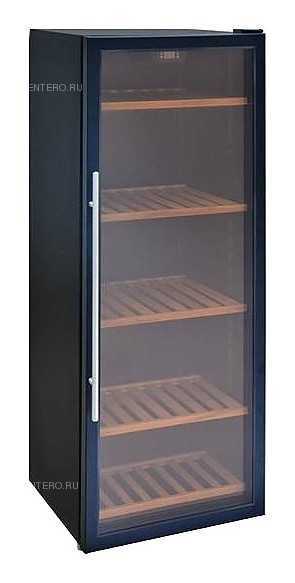 Винный шкаф La Sommeliere VN120