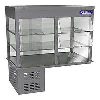 Витрина холодильная КАМИК ВХ-10664
