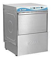 Посудомоечная машина с фронтальной загрузкой INOKSAN INO-BYM052