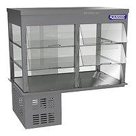 Витрина холодильная КАМИК ВХ-12060