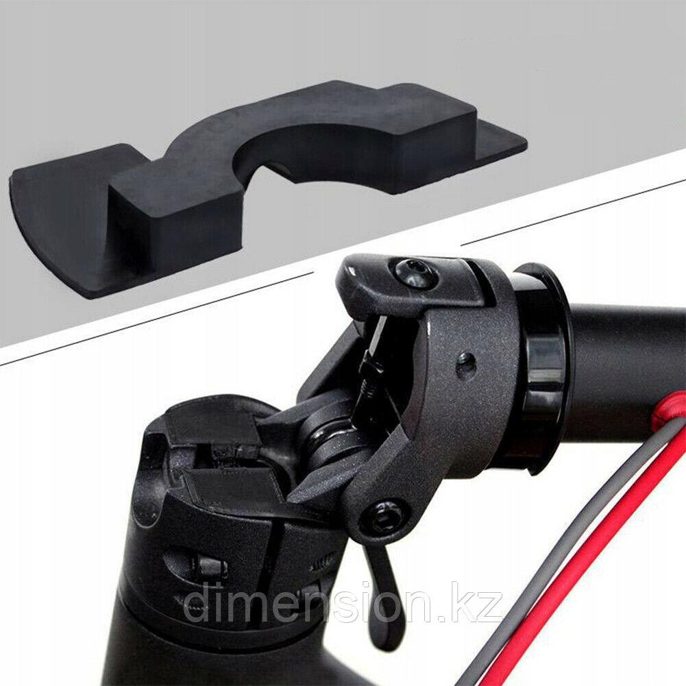 Бабочка узла сложение для устранение люфта на руле самоката xiaomi m365/PRO mijia electric scooter - фото 1