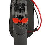 Бабочка узла сложение для устранение люфта на руле самоката xiaomi m365/PRO mijia electric scooter, фото 2