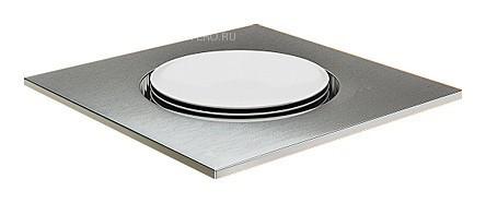 Раздатчик посуды Техно-ТТ РП-Т320П
