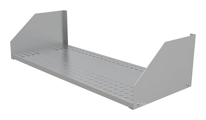 Полка кухонная Gastrolux ПН1-173/П