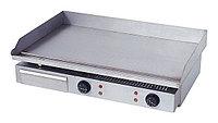 Поверхность жарочная Master Lee ML-820