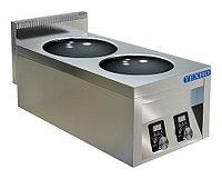 Плита индукционная Техно-ТТ ИПВ-210115