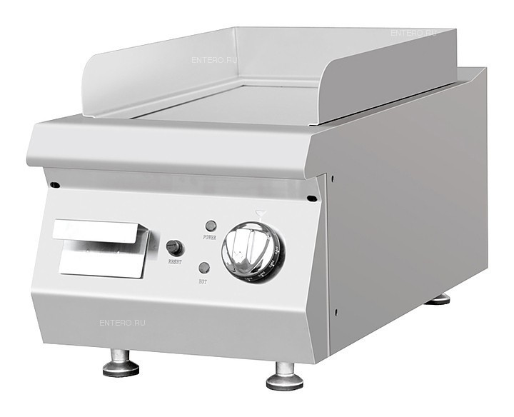 Гриль-сковорода Kocateq 0M0FT1E