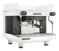 Кофемашина Sanremo Zoe SAP 1