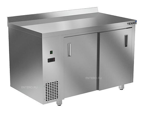 Стол тепловой Техно-ТТ СПС-934/1800Т