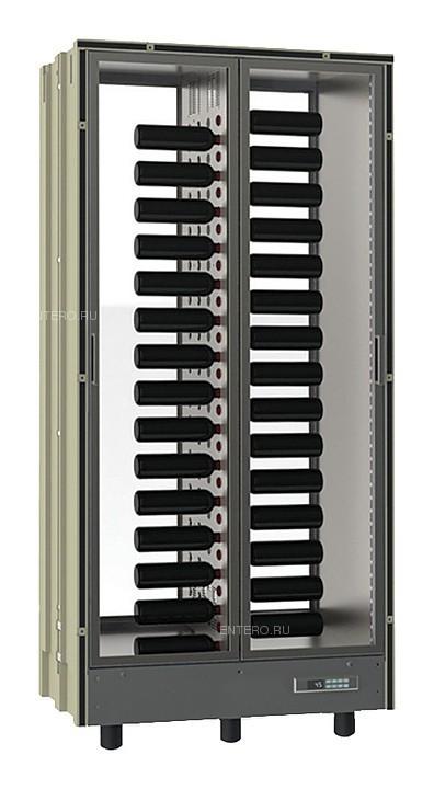 Винный модуль Expo PC-VAR11