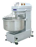 Тестомес спиральный SINMAG SМ-80Т