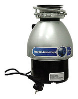 Измельчитель пищевых отходов Kocateq FWD750A2