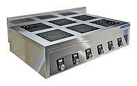 Плита индукционная Техно-ТТ ИПК-610115
