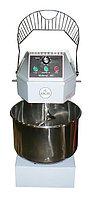 Тестомес спиральный Foodatlas HS-30A (AR) Pro 380В