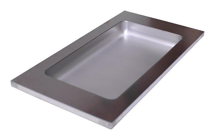 Ванна нейтральная Koreco 572179/2