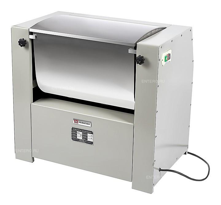 Машина тестомесильная Miratek PV-50 (380 В)