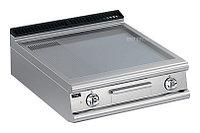 Сковорода открытая газовая Apach Chef Line LFTG87LR