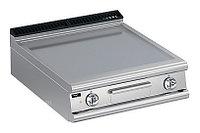 Сковорода открытая электрическая Apach Chef Line LFTE87L